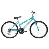 Women's Granite Mountain Bike