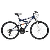 Men's DS-3 Mountain Bike