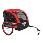 Huffy Bike Trailers
