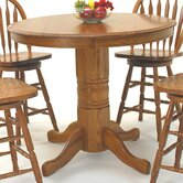 GS Furniture Pub/Bar Tables & Sets
