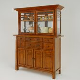 GS Furniture China Cabinets
