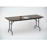 Premium High Pressure Folding Tables