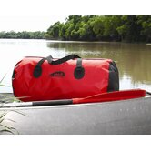 "30"" Wildwater Travel Duffel Bag"