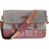 Leatherbay Messenger Bags
