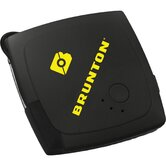 Brunton Battery Chargers