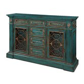 Brittney Console Sideboard