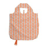 Reusable Shopping Tote