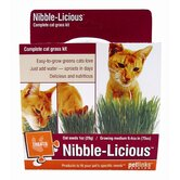 Nibble-Licious Kit Cat Food