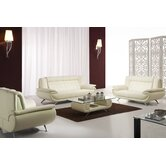 Tip Top Furniture Living Room Sets