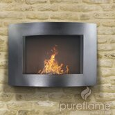 Inspiring Bio Fuel Fireplace