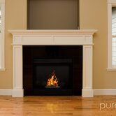 Pureflame Fireplace