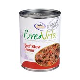 Grain Free Beef Stew Wet Dog Food (12.7-oz, case of 12)