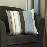 Whitworth Single Cushion Cover in Duck Egg