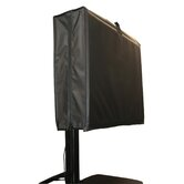 37&quot; LCD / Plasma Cover