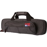 Lightweight Band and Orchestra Newly Designed Flute Case