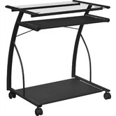 Altra Furniture Computer Carts And Stands