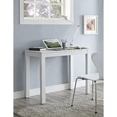 Altra Furniture Home Office Desks