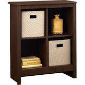 Altra Furniture Bookcases