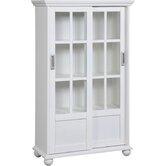 """Altra 48"""" Bookcase"""