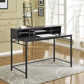 Wexford Desk with Riser