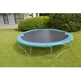 Orbounder 14' Trampoline