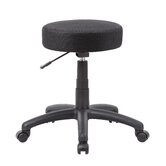 Boss Office Products Stools