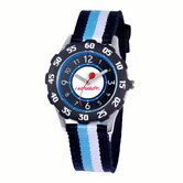 Boy's Sporty Boy Tween Watch