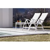 Varaschin Outdoor Chairs