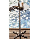 Summer Set Pub Table