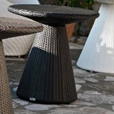 Outdoor Tables by Varaschin