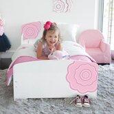 P'kolino Toddler Beds