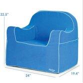 P'kolino Kids Chairs