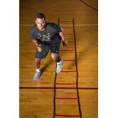 360&quot; Agility Ladder