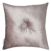 Amelia Shell Filled Cushion