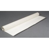 Best-Rite White Board Sheet Material