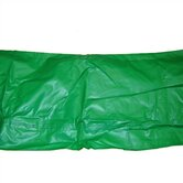 15' Trampoline Frame Pad 13&quot; Wide