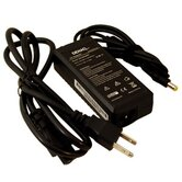 4.5A 20V AC Power Adapter for IBM / Lenovo Laptops