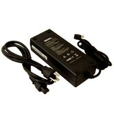 6.15A 19.5V AC Power Adapter for SONY Laptops