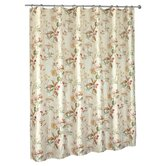 United Curtain Co. Shower Curtains