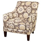 CMI Living Room Chairs
