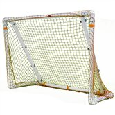 Double Back Bar Multi-Purpose Sport Goal