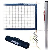 Tournament 4000 Volleyball Set