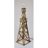 Metrotex Designs Table Lamps