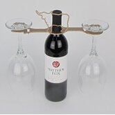 Metrotex Designs Wine Accessories