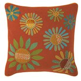 Tournesol Pillow