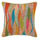 Gidget Cotton Pillow