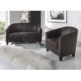 Wilkinson Furniture Sofas