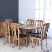 Wilkinson Furniture Dining Sets