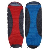 3 Season Mummy Sleeping Bag