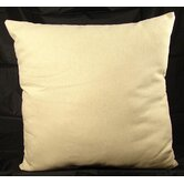Mineral Stripe Pillow (Set of 2)
